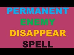 Crush 1 lemon with your right foot to make enemy disappear permanently Prayer For Exam Success, Exam Prayer, Curse Spells, Luck Spells, Free Love Spells, Easy Spells, Karma Spell, Love Spell Chant, Powerful Money Spells