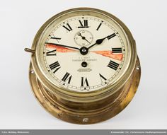 Berg, Pocket Watch, Watches, Accessories, Pictures, Wristwatches, Clocks, Pocket Watches, Jewelry Accessories