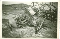 Az 1944. április 13-i győri terrorbombázás - Régi Győr Baby Strollers, Children, Baby Prams, Young Children, Boys, Kids, Prams, Strollers, Child