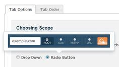 Set up Majestic YOUR way! Our new Majestic Site Explorer settings have been introduced! #MajesticSEO #Blog