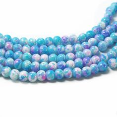 Cheap glass beads for jewelry, Buy Quality bead room directly from China glass drop beads Suppliers:    Please note :               1.the goods will be shipped via China Post Registered Air Mail freely if t