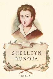 Percy Byshe Shelley: Shelleyn runoja John Keats, Disney Characters, Fictional Characters, Poetry, Disney Princess, Books, Italy, Livros, Libros