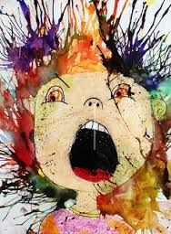 Image result for art projects for primary children