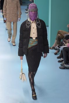 c12e6d33d 78 Best Gucci images in 2019 | Fall winter, Gucci 2018, Fall 2018