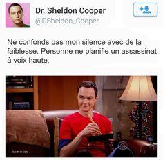 Ne pas confondre #humour #rire #tweeter #drôle #imagedrole