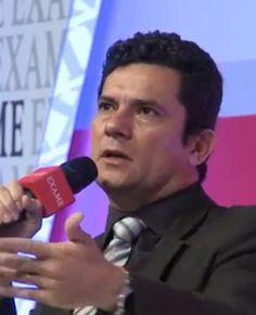 BLOG DO ALUIZIO AMORIM: É BOMBA! JUIZ SERGIO MORO INFORMA AO TSE: HÁ PROVAS DE PROPINAS PARA 'DOAÇÕES ELEITORAIS REGISTRADAS'.