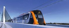 Tecnología de videovigilancia inteligente en el ferrocarril de Sydney
