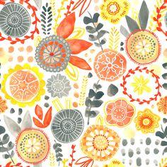 August Wren: Creative Style: Jessica Swift