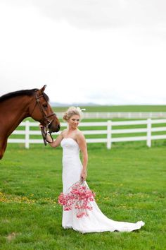 Bryna and Quiver Larkspur Farm Montana Jeremiah and Rachel photography