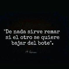 #superacionmotivacion #superardesamor #reflexionesdevida