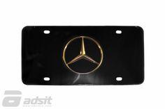 Full List of Mercedes-Benz Rims for 2005 C-CL-CLK-E-G-MLS-SL-SLK Series
