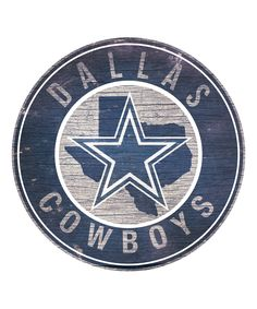 Roundel Mat Dallas Cowboys Pinterest Dallas Cowboys