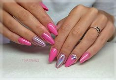 https://www.facebook.com/NailsTinaTi/photos/a.1442229782656938.1073741827.1442229465990303/1792659097614003/?type=3&theater