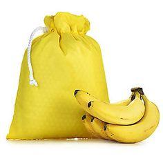 7 Best Banana Storage Images Fruit Holder