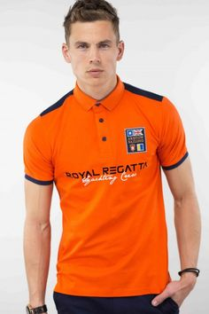 Mens Half Sleeve, Half Sleeves, Sport Chic, Polo T Shirts, Summer Collection, Sportswear, Cool Outfits, Polo Ralph Lauren, Polo Sport
