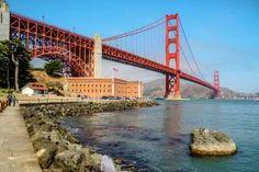 Bitcoin Advocates Prepare to Fight the California Bitlicense