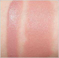 MAC Cremeblend Blush in Brit Wit