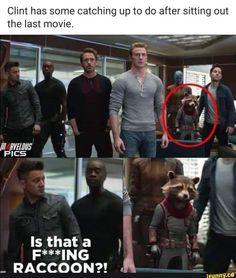 Marvel Avengers 200691727132407852 - Don't be racist now……. Source by armindoferreira Avengers Humor, Marvel Jokes, Funny Marvel Memes, Dc Memes, Marvel Avengers, Funny Memes, Hulk Memes, Loki Meme, Stony Avengers