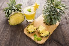 Could an extract of pineapple fruit be both safer and more effective than a blockbuster chemotherapy agent? Every once in a while a study pops up on the National Library of Medicine's bibliographic citation database known as MEDLINE that not only confirms the therapeutic relevance of natural substances in cancer treatment, but blows the conventional …