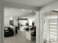 Progettazione arredamenti di interni - Mobilificio Lecco ...