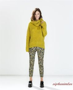 #moda #kadın #kadınca #bayan #bayangiyim #sezonmodası  Eskilere dönüş var. Dolaplarınızın bir köşesinde kalan kıyafetleri giyinmeye hazır mısınız?