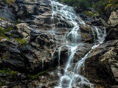 Romania pe Instagram. Romania, Waterfall, Blog, Outdoor, Instagram, Outdoors, Waterfalls, Outdoor Games, Rain