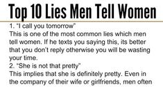 12 Best Lying Men Quotes Images Thinking About You Thoughts Words