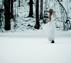 Expressive Photography by Patty Maher | Cuded