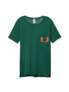 d9243844 55 Best college tshirt images | College t shirts, Casual outfits ...