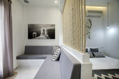 Superior Deluxe room_3