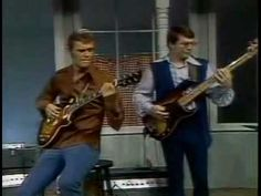 JERRY REED - Guitar Medley