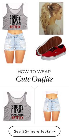 """Untitled #11"" by dreagalicia on Polyvore"