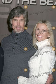 Katherine Kelly Lang Husband | Katherine Kelly Picture - Ronn Moss Katherine Kelly LangBold the ...