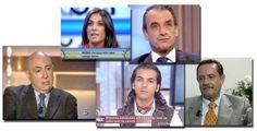 Conclusiones del intenso debate sobre delincuentes pagados por las TV