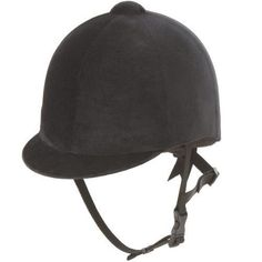 Shop Shires Velvet Horse Riding Hat Black Free delivery and returns on all eligible orders. Horse Riding Helmets, Horse Riding Clothes, Equestrian Outfits, Equestrian Style, Shire Horse, Hat Boxes, Horseback Riding, Horses, Amazon