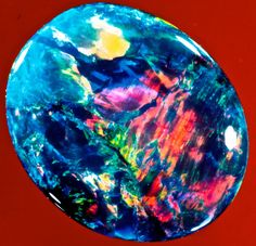 opals - Google Search