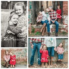 sibling sweetness ~ newnan peachtree city atlanta family photographer