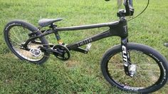 truthbmx-products-carbon-frame