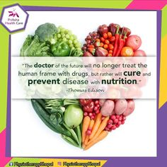 """"""" A good health is the best wealth """"  #yoga #Physiotherapy #Nutrition #SlimmingCenter #LifeLessons #fitlife #Diet #FitnessChallenge #India #missionfitindia #fitindia #fitlife #fitnessmotivation #slimming #physicaltherapy #fitworld #fitnesslife #fitnesswomen #fitnessinspiration #Bhopal #doctor #movtiateyourself"""
