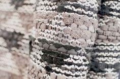 YAYA FW'16   A RURAL REVERIE   HOME#YAYAthebrand #YAYAFW16 #aruralreverie #carpet