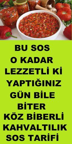 Dip, Beef, Cooking, Ethnic Recipes, Kitchen, Food, Amigurumi, Turkish Recipes, Meat
