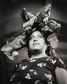 Nuestra Senora de las Iguanas, Juchitan, Oaxaca