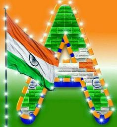Happy Independence Day Quotes, 15 August Independence Day, Independence Day Background, Republic Day Photos, Republic Day India, Indian Flag Wallpaper, Indian Army Wallpapers, Indian Flag Colors, 15 August Images