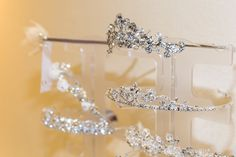 Diamond Earrings, Bracelets, Jewelry, Fashion, Accessories, Hair Jewelry, Marriage Dress, 10 Years, Moda