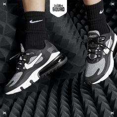 36 beste afbeeldingen van Nike React in 2020 Nike, Nike
