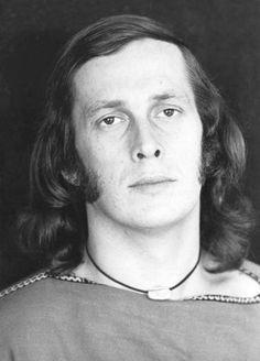 En 1975, su célebre rumba 'Entre dos aguas' lo aupó a lo más alto de las listas de éxitos