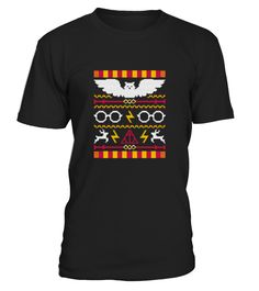 - Ugly Christmas sweater for fans  Funny sweater for christmas T-shirt, Best sweater for christmas T-shirt