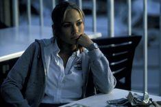 jennifer lopez enough | Jennifer Lopez Enough - 2002