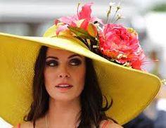 Pretty Hat - Belmont Stakes