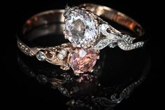 Photography in and around Pretoria. Pretoria, Product Photography, Beautiful Rings, Heart Ring, Wedding Rings, Jewels, Engagement Rings, Lady, Gallery